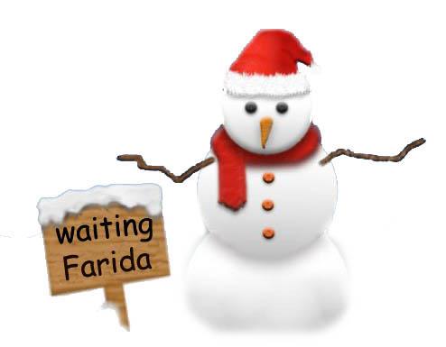 صور اسم فريدة تصميمات رمزية بأسم Farida (5)
