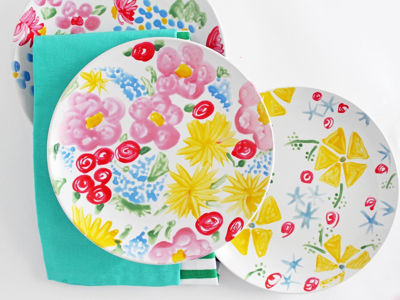 صور اطباق ملونة للتقديم 2016 اطباق سفرة (1)
