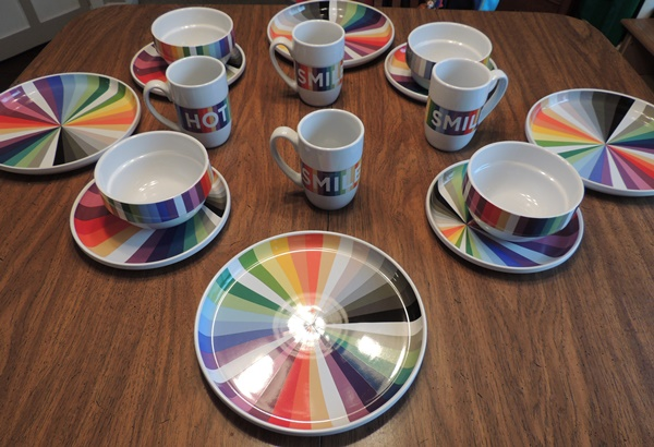 صور اطباق ملونة للتقديم 2016 اطباق سفرة (15)