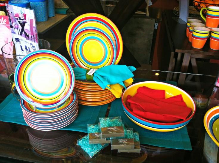 صور اطباق ملونة للتقديم 2016 اطباق سفرة (17)