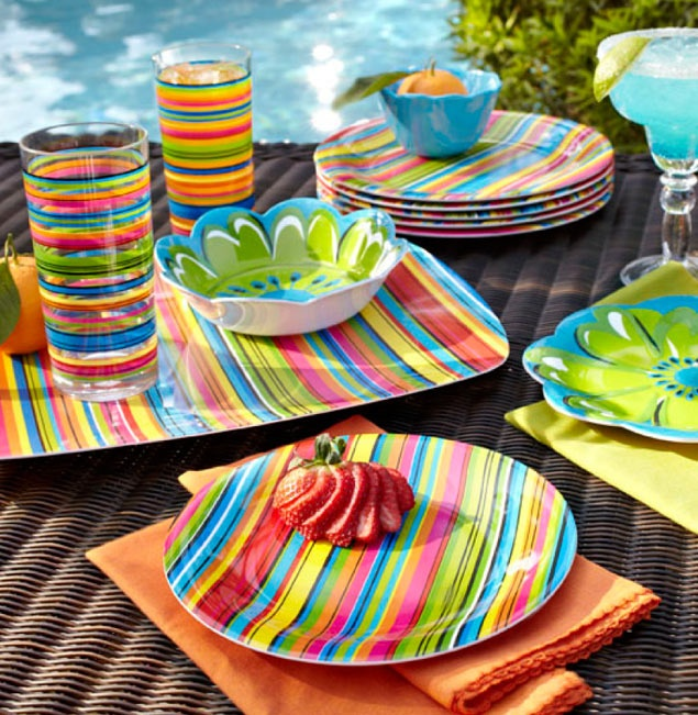 صور اطباق ملونة للتقديم 2016 اطباق سفرة (18)