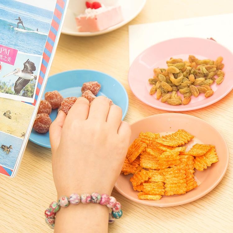 صور اطباق ملونة للتقديم 2016 اطباق سفرة (22)