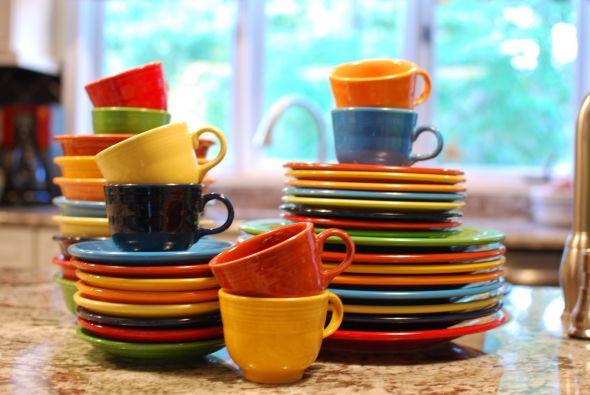 صور اطباق ملونة للتقديم 2016 اطباق سفرة (5)
