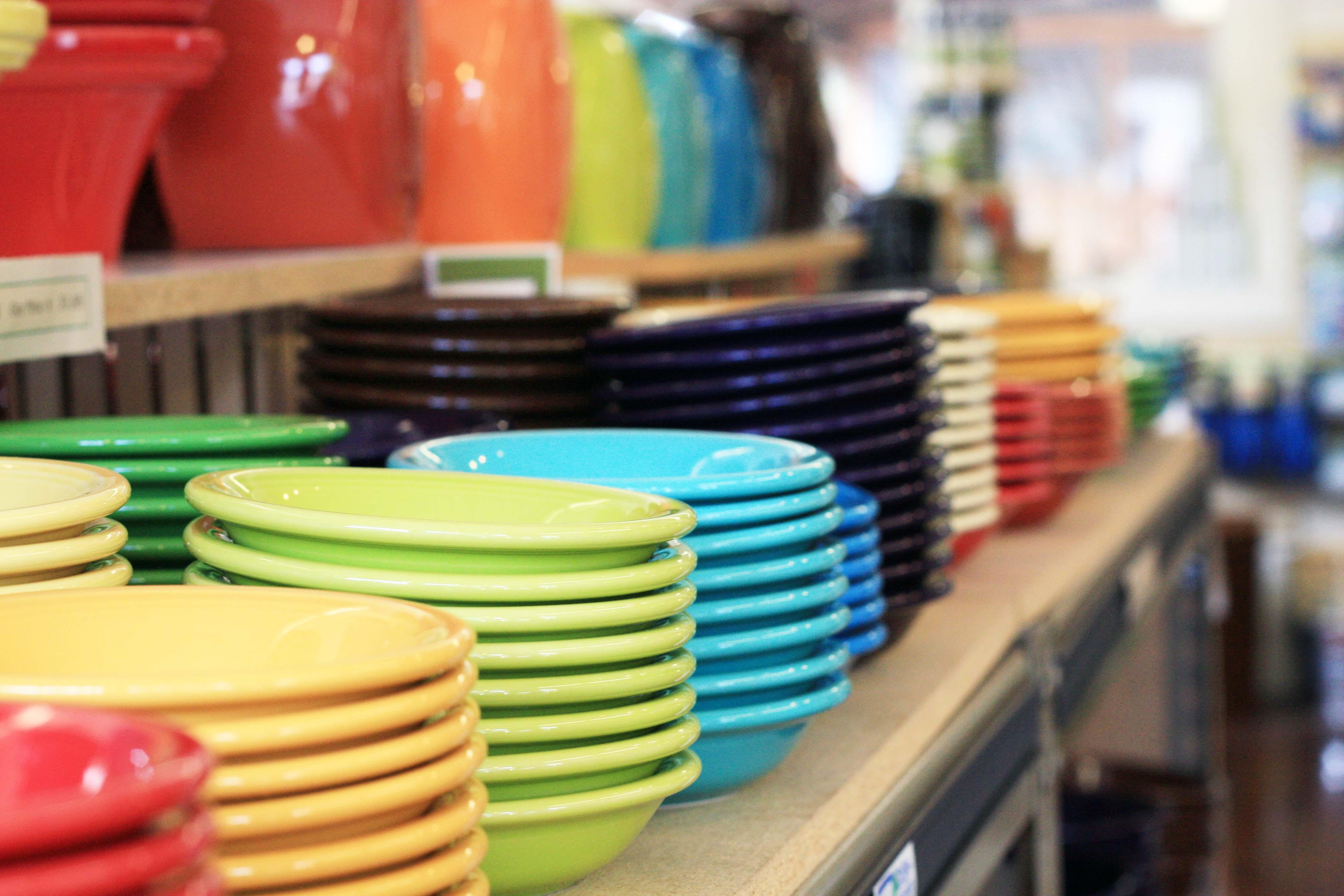 صور اطباق ملونة للتقديم 2016 اطباق سفرة (6)
