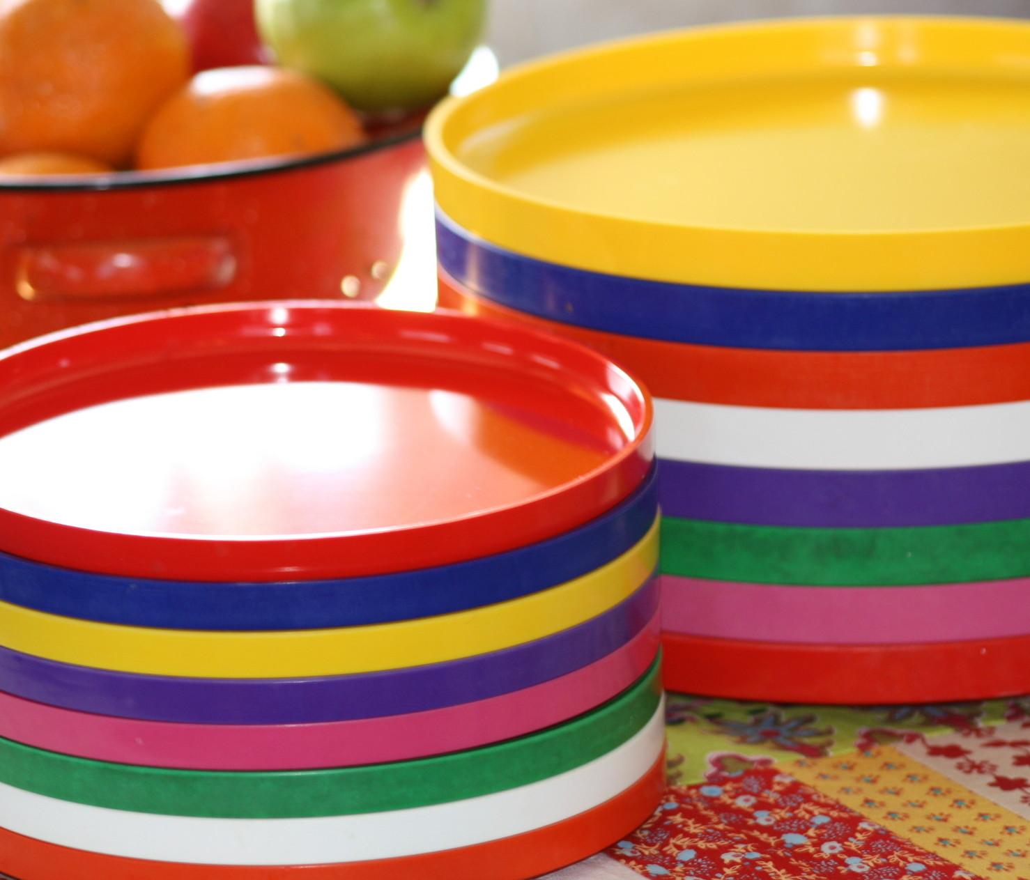 صور اطباق ملونة للتقديم 2016 اطباق سفرة (9)