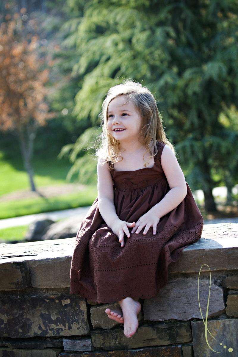 صور خلفيات ورمزيات بنات صغار روعة وجميلة HD (1)