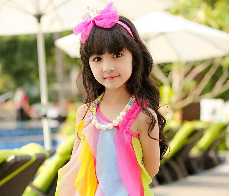 صور خلفيات ورمزيات بنات صغار روعة وجميلة HD (10)