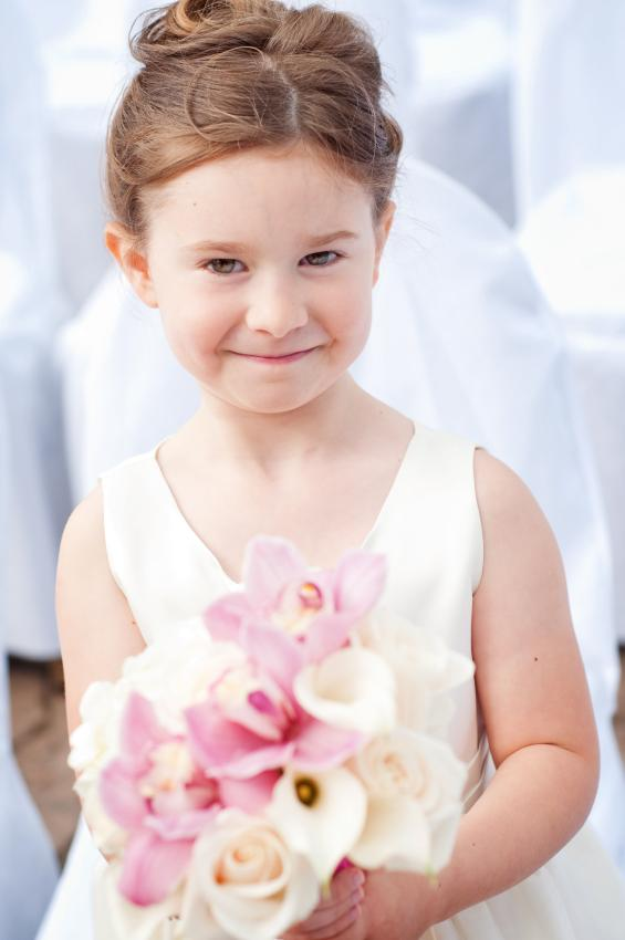 صور خلفيات ورمزيات بنات صغار روعة وجميلة HD (14)