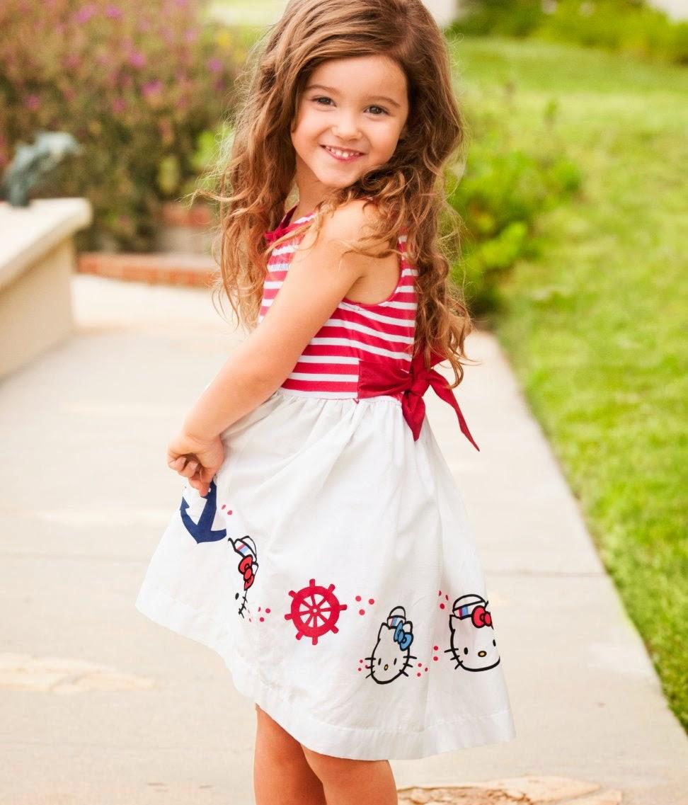 صور خلفيات ورمزيات بنات صغار روعة وجميلة HD (15)