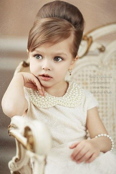صور خلفيات ورمزيات بنات صغار روعة وجميلة HD (17)
