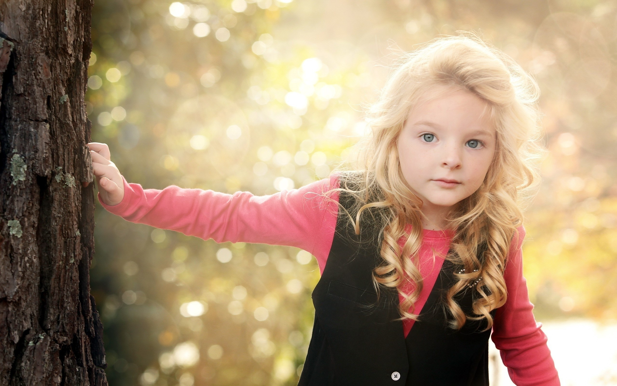 Hd - Cute little girl pic hd ...