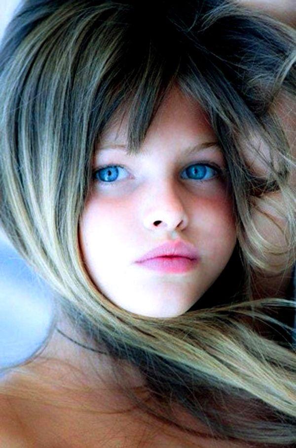 صور خلفيات ورمزيات بنات صغار روعة وجميلة HD (22)