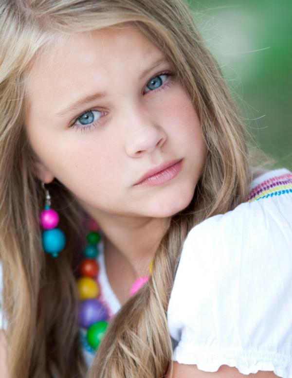 صور خلفيات ورمزيات بنات صغار روعة وجميلة HD (24)