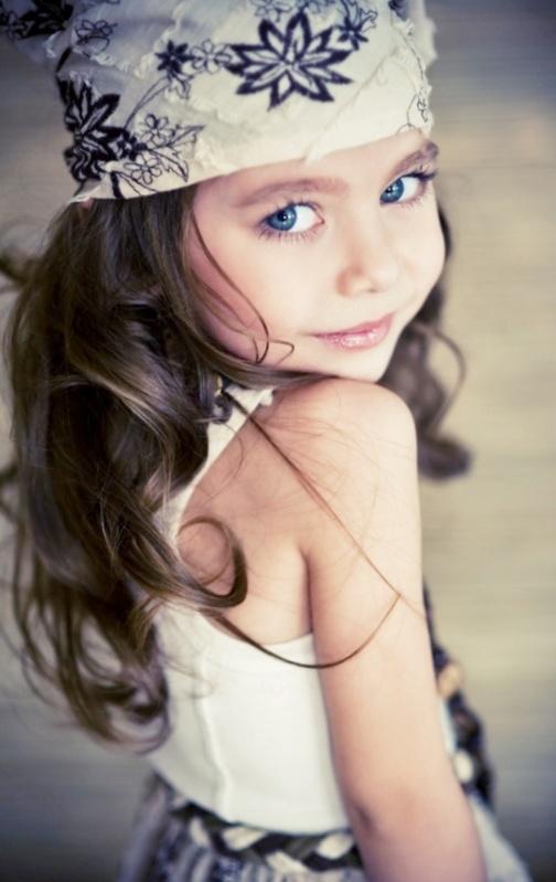 صور خلفيات ورمزيات بنات صغار روعة وجميلة HD (8)