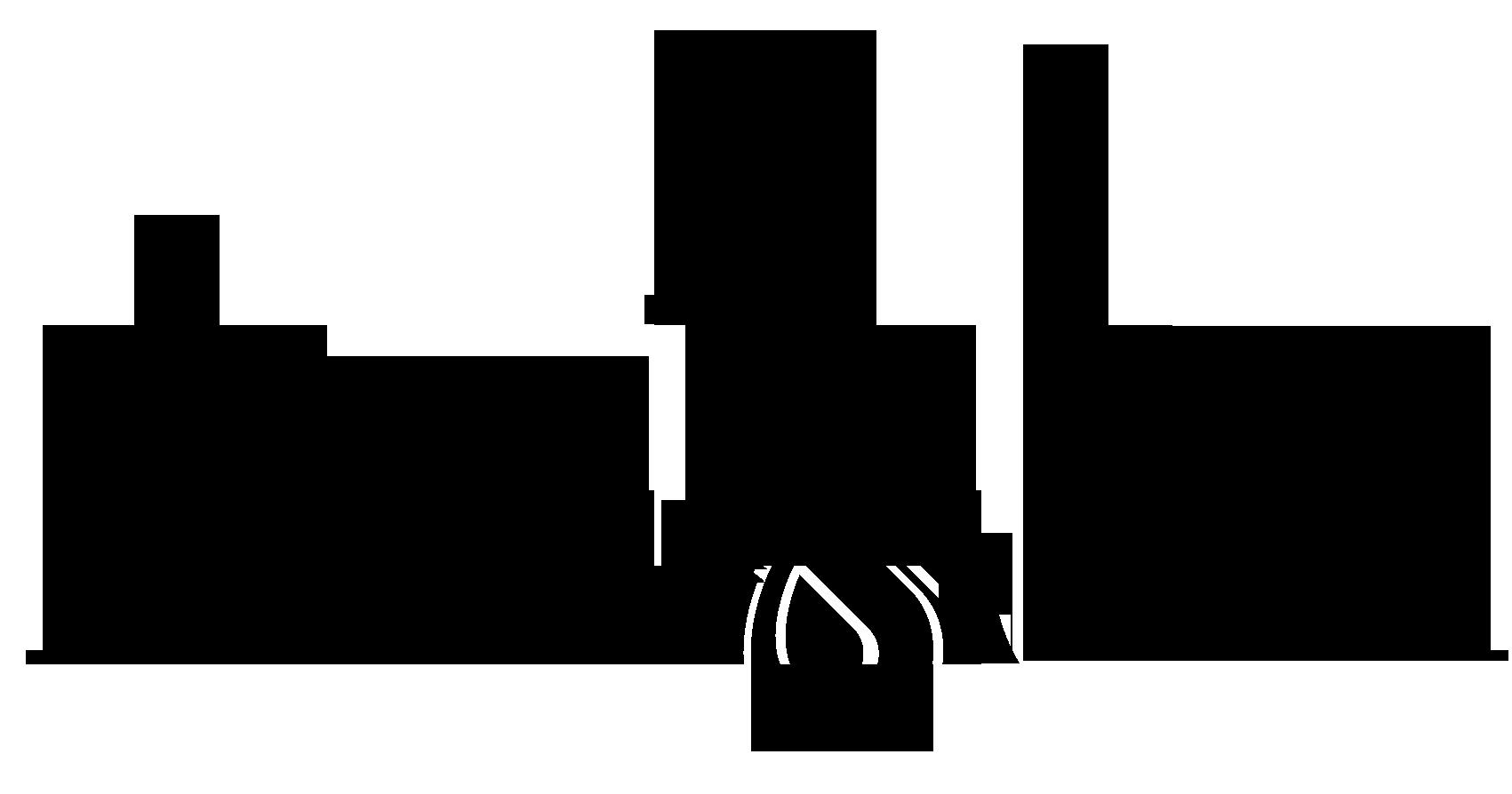 صور رمزيات اسم عائشة وخلفيات مكتوب عليها (5)