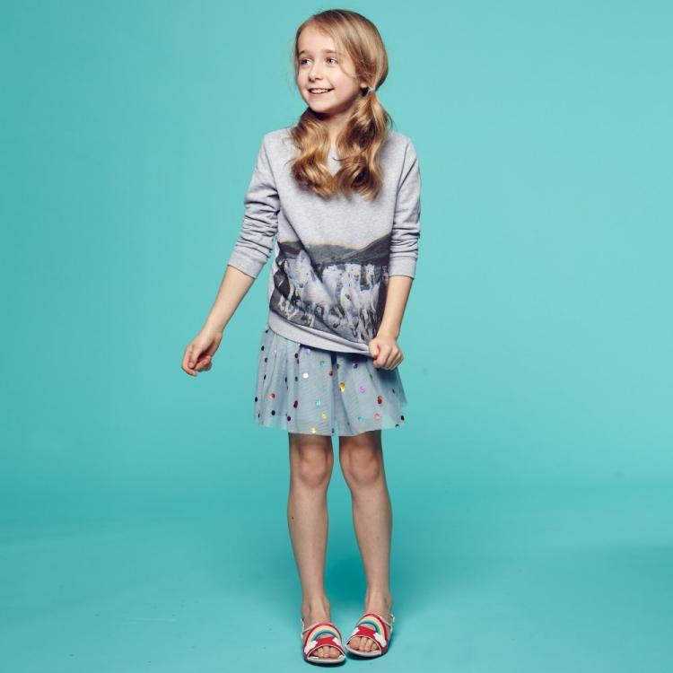 أزياء أطفال صيف 2016 (15)