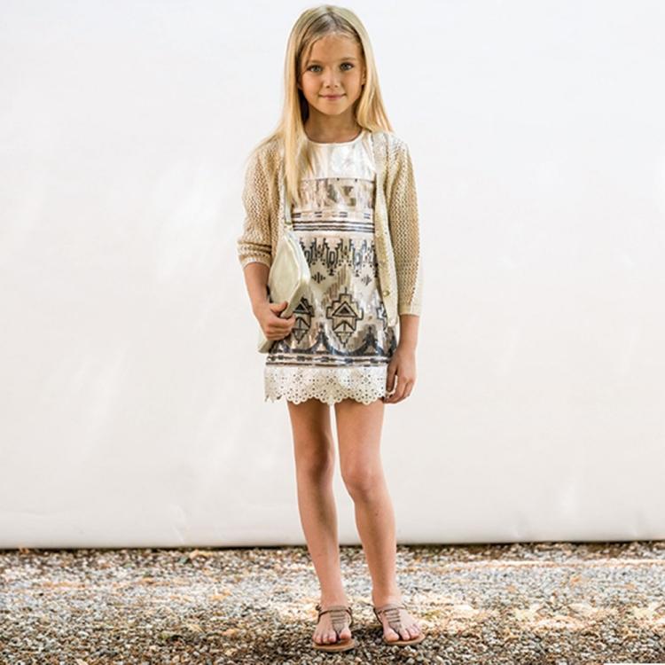 أزياء أطفال صيف 2016 (23)