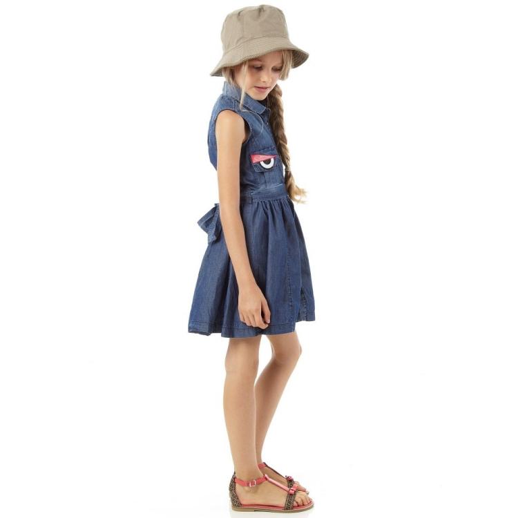 أزياء أطفال صيف 2016 (26)