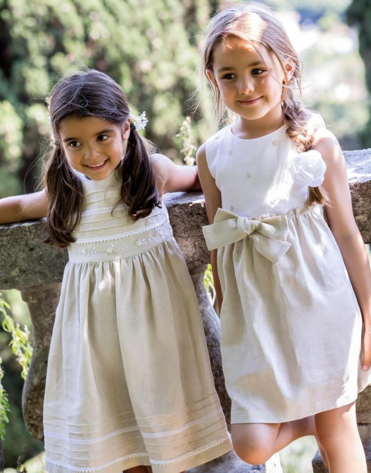 أزياء أطفال صيف 2016 (34)