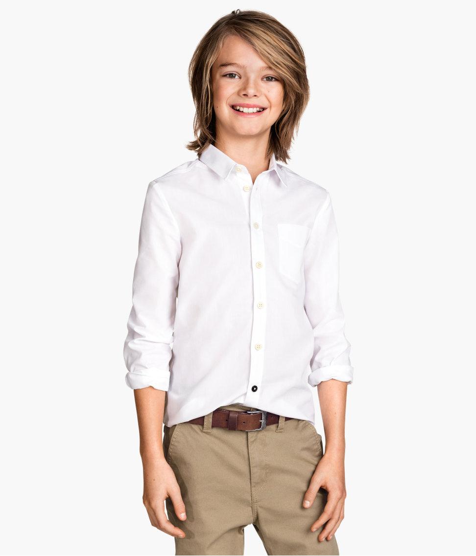 ازياء الصيف ملابس أولاد موضة 2016 (7)