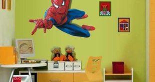 صور أوراق حائط لغرف الأطفال بجودة HD (17)