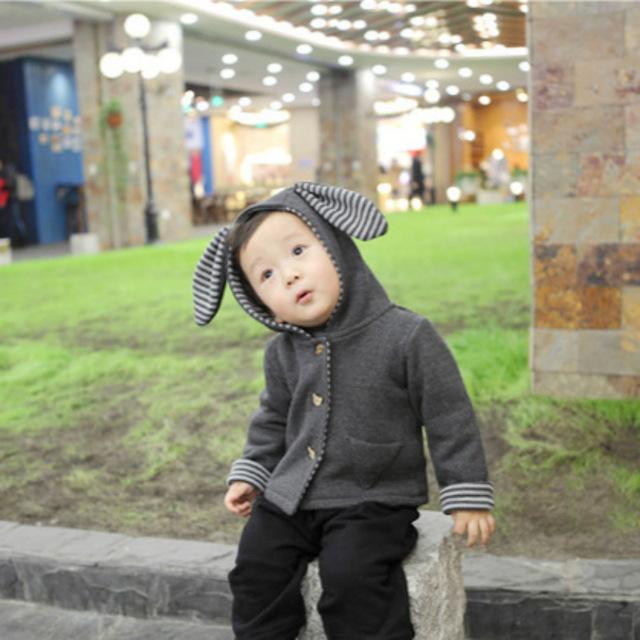 احلي صور اطفال مضحكة (8)