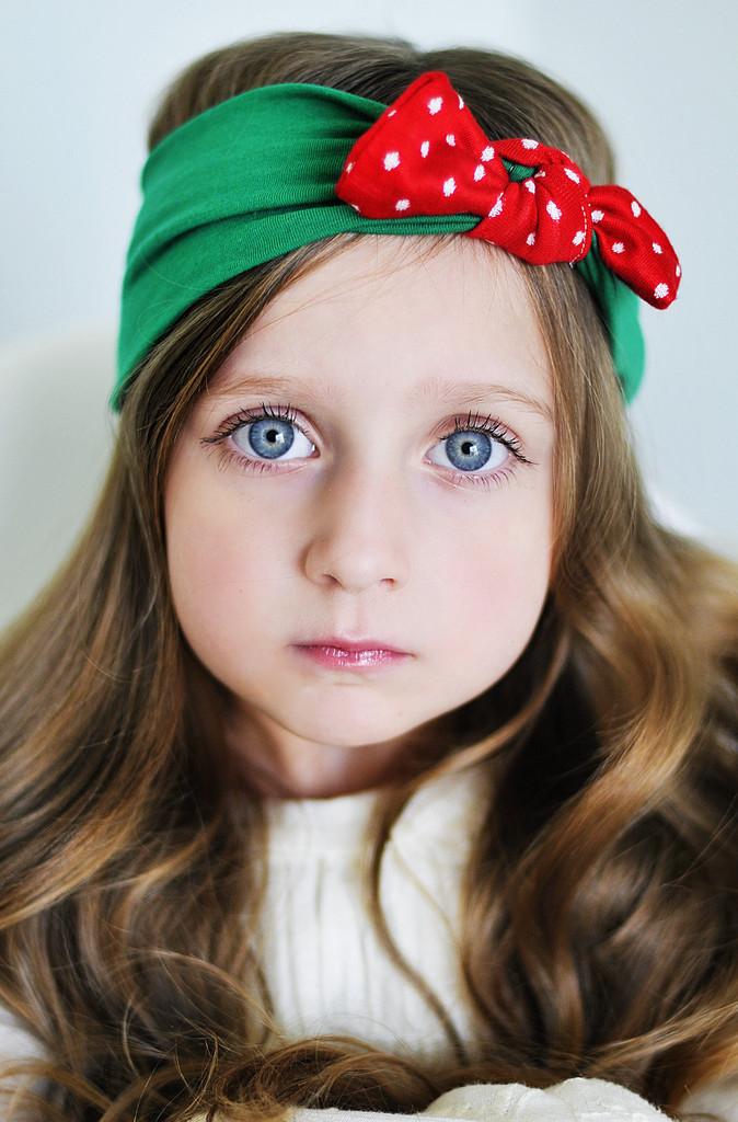 صور بنات صغار 2016 جميلة ورقيقة احلي بنات صغيرة (20)