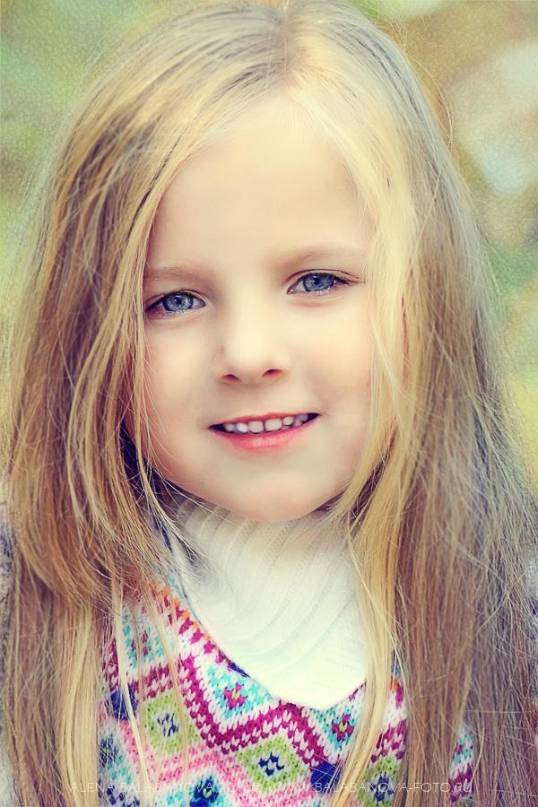 صور بنات صغار 2016 جميلة ورقيقة احلي بنات صغيرة (4)