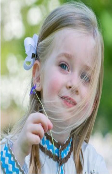 صور بنات صغار 2016 جميلة ورقيقة احلي بنات صغيرة (6)