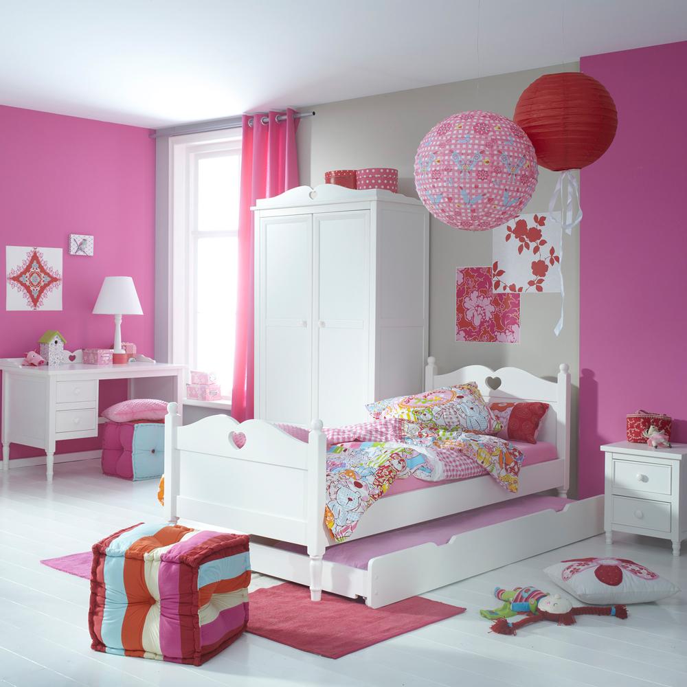 صور غرف نوم اطفال 2017 مودرن بالوان جديدة فخمة | سوبر كايرو