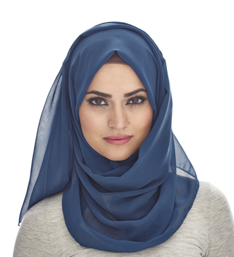 صور لفات حجاب تركي 2017 احدث موضة لفات طرح