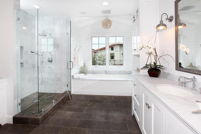 صور كتالوج حمامات 2017 بديكورات واطقم جديدة مودرن