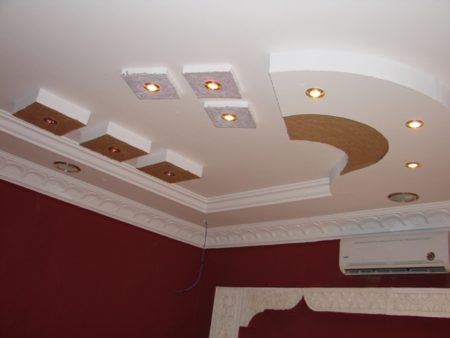 Bedroom Fall Ceiling Designs additionally 697002479800267940 likewise False Ceiling Designs Ideas For Bedroom 2018 as well Ceiling Design 2017 In Pakistan Roof Pictures For Living Room Bedroom likewise Gypsum False Ceiling Designs. on latest fall ceiling designs bedrooms