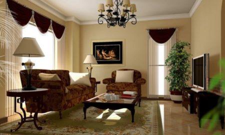 ديكور روعة لغرف المعيشة غرف-معيشة-عصرية-مودر