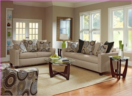 Image Result For Living Room Furniture Sets Near Me