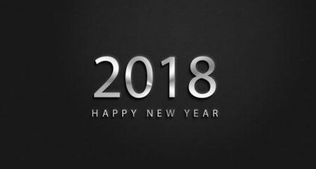 صور خلفيات وتهنئة 2018 العام الجديد (1)