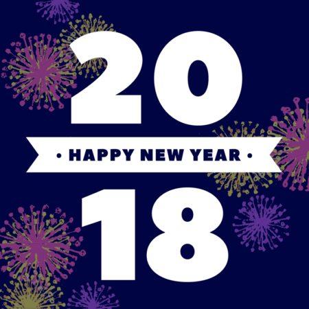 happy new year 2018 (1)