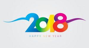 happy new year 2018 (3)