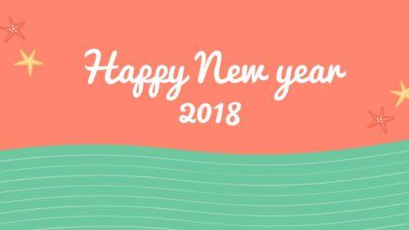 new year photos 2018 (1)