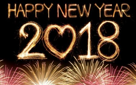 new year photos 2018 (2)