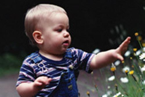 صور اطفال خلفيات وصور اطفال كيوت وجميلة ورقيقة احلي اطفال (1)
