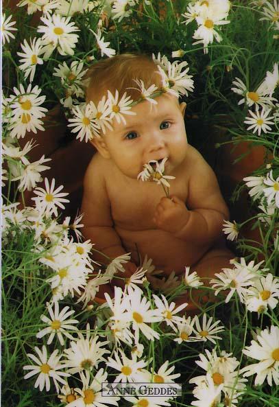 صور اطفال خلفيات وصور اطفال كيوت وجميلة ورقيقة احلي اطفال (104)