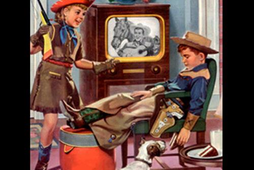 صور اطفال خلفيات وصور اطفال كيوت وجميلة ورقيقة احلي اطفال (105)