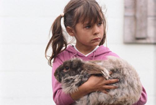 صور اطفال خلفيات وصور اطفال كيوت وجميلة ورقيقة احلي اطفال (12)