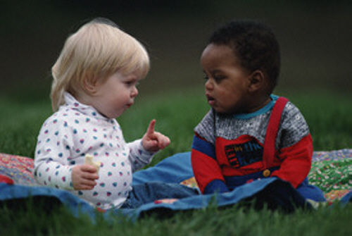 صور اطفال خلفيات وصور اطفال كيوت وجميلة ورقيقة احلي اطفال (13)