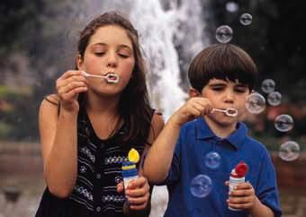 صور اطفال خلفيات وصور اطفال كيوت وجميلة ورقيقة احلي اطفال (14)
