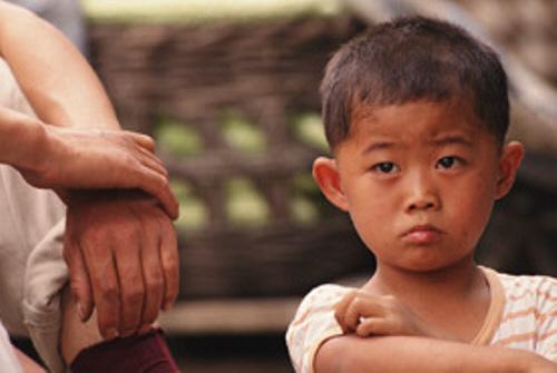 صور اطفال خلفيات وصور اطفال كيوت وجميلة ورقيقة احلي اطفال (28)