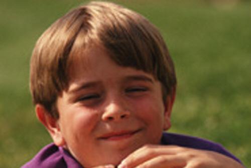 صور اطفال خلفيات وصور اطفال كيوت وجميلة ورقيقة احلي اطفال (3)