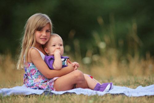 صور اطفال خلفيات وصور اطفال كيوت وجميلة ورقيقة احلي اطفال (32)