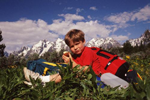 صور اطفال خلفيات وصور اطفال كيوت وجميلة ورقيقة احلي اطفال (33)